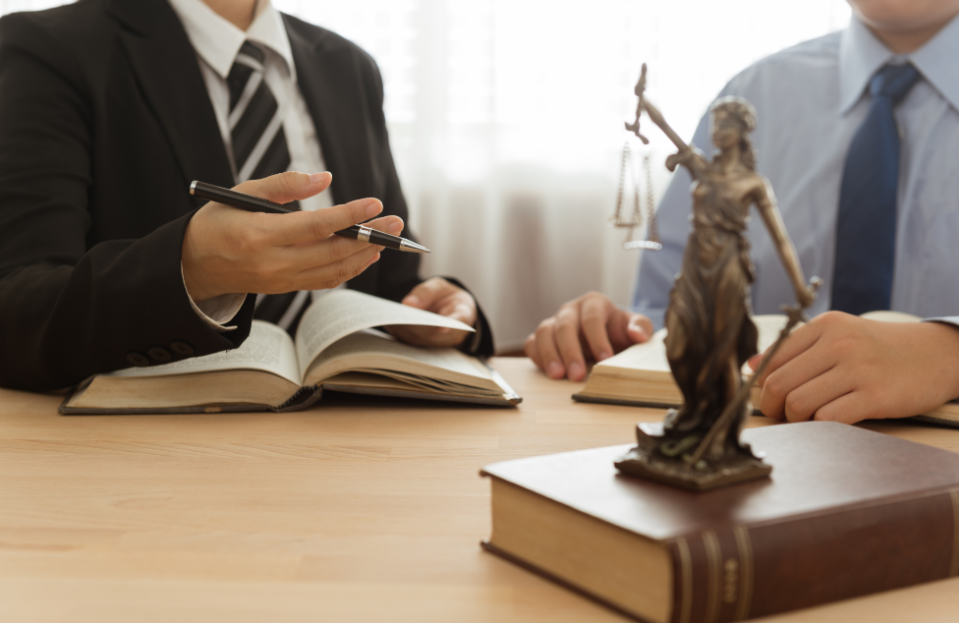 Learning About DUI Lawyers
